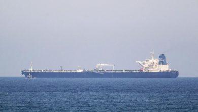 Photo of ناقلات النفط الكويتية تطلب 7 ناقلات جديدة وحاملة للخام