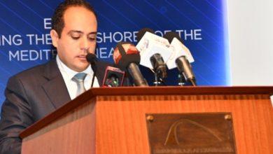 35 مليار دولار حجم استثماراتنا فى مصر